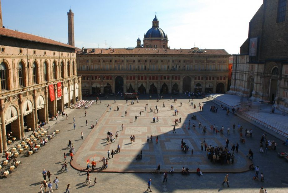061586eabcad Here's How American Cities Can Learn From Italian Piazzas – Next City