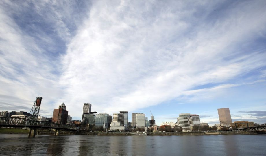 Portland Real Estate Market Still Adjusting to Inclusionary Housing