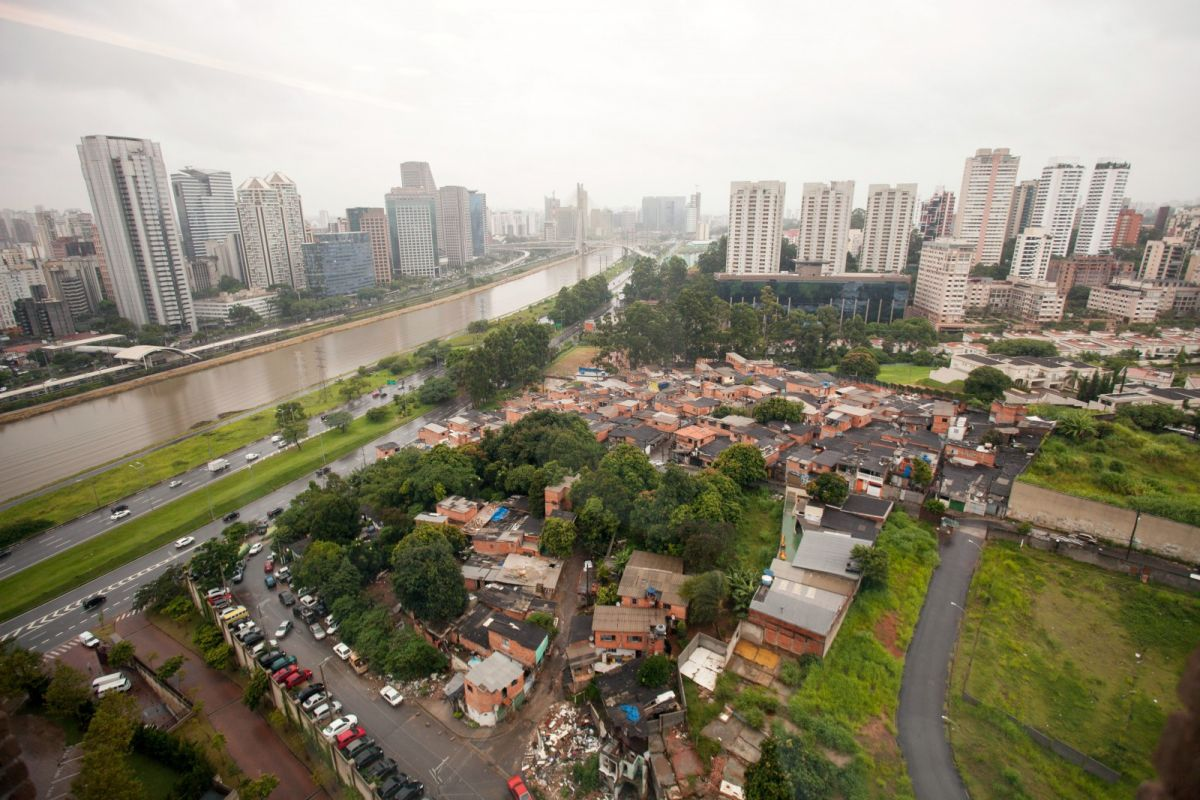 22984772346 São Paulo Is Betting Better Urban Planning Can Solve a Housing ...