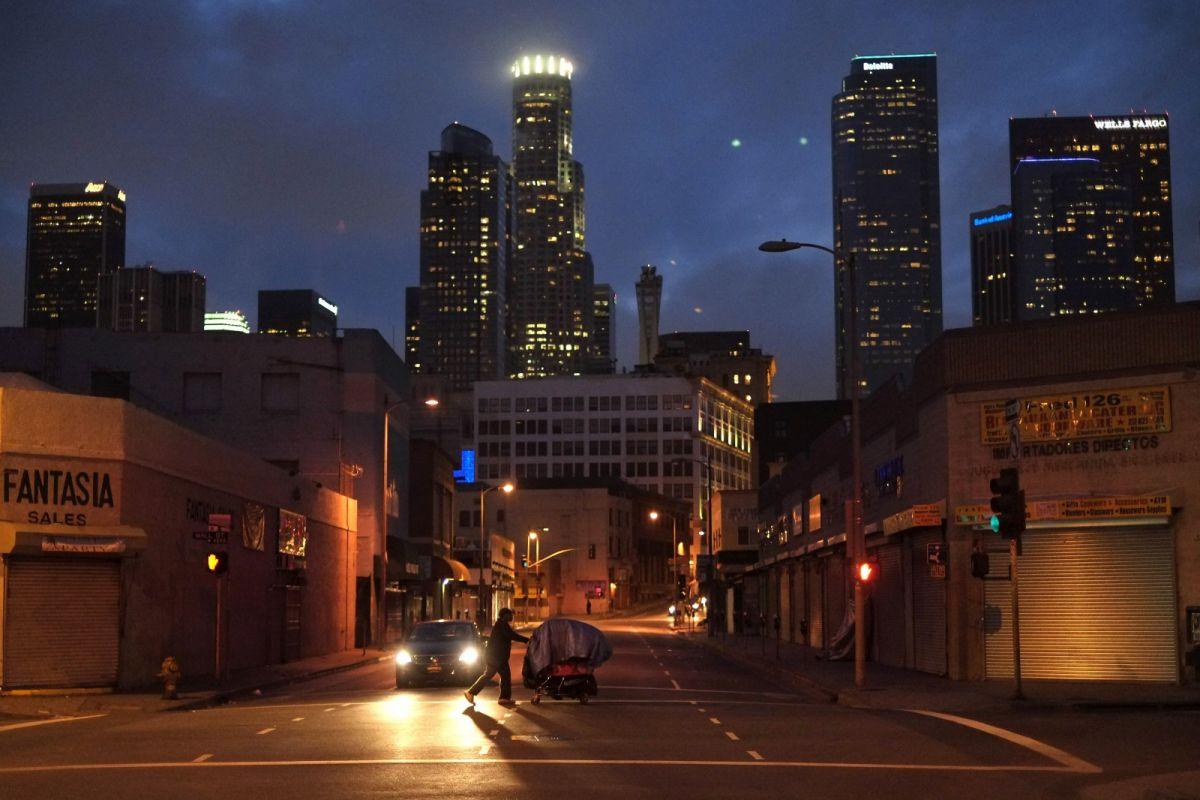 The Design Solution For Homelessness Next City