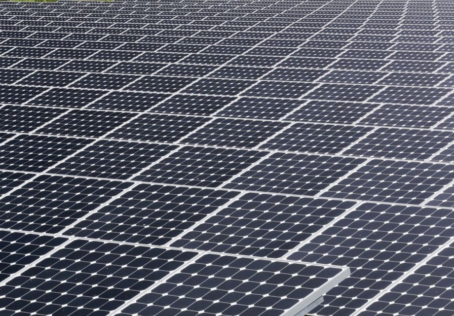 So Much for a Truce: Solar Panel Trade Wars Heat Up – Next City