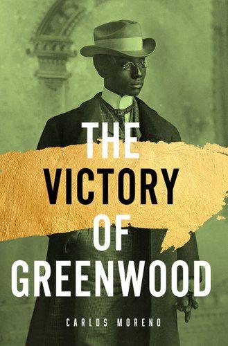 thevictoryofgreenwoodbookcover 329 500 80
