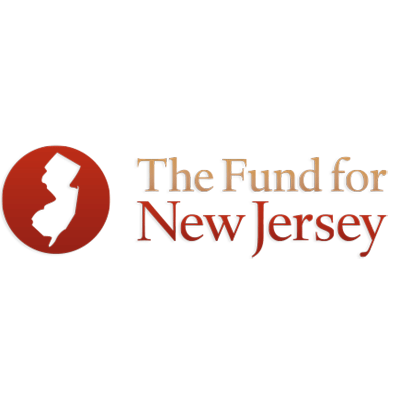 The Fund for New Jersey